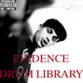 Thumbnail Evidence reason kontakt logic akai mpc roland mv fl studio