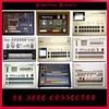 Thumbnail Roland TR808 TR909 TR707 TR727 TR505 TR606 TR66 wav sounds