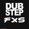 Thumbnail Dubstep DnB Electro sound effect SFX FX FXS Maschine Ableton live fl studio cubase