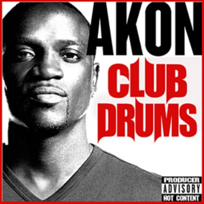 Product picture akon reason kontakt logic akai mpc roland mv fl studio 10