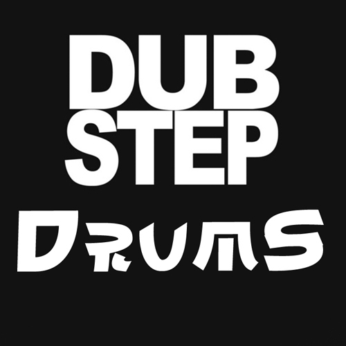 Product picture Dubstep DnB Drums NI Maschine beat Ableton Live Fl Studio Reason kong