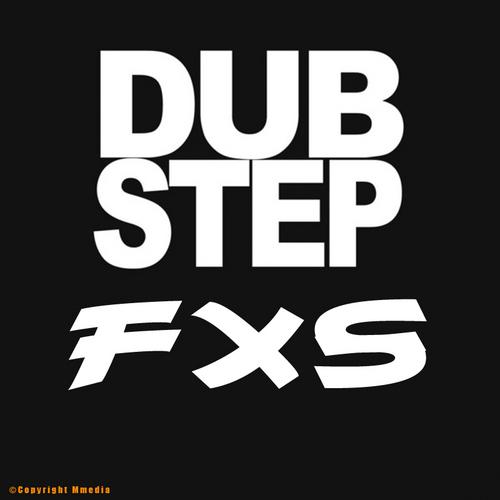 Product picture Dubstep DnB Electro sound effect SFX FX FXS Maschine Ableton live fl studio cubase