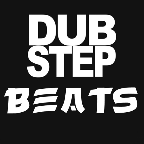 Product picture Dubstep DnB Beat beats drumloops percussions loops sample